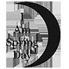 I Am Spring Day